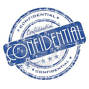 NJIT Confidential