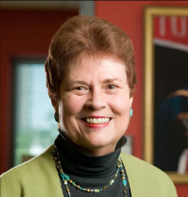 Nancy, Director