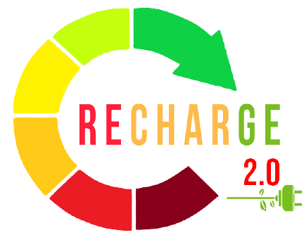 3870b9ef f067 460a 8c30 acd05633f8c9 - How to Sign Up for RECHARGE 2.0 - A Step-by-Step Guide