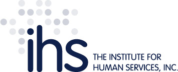 Institute for Human Services