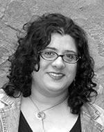 Professor Samira K. Mehta