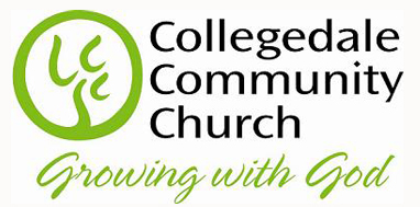 Collegedale Community Church