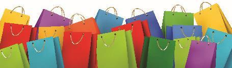 colorful_bags_many.jpg