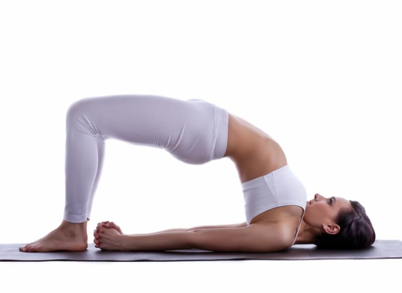 female_bridge_pose_yoga.jpg