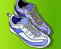 cartoon-sneakers.jpg