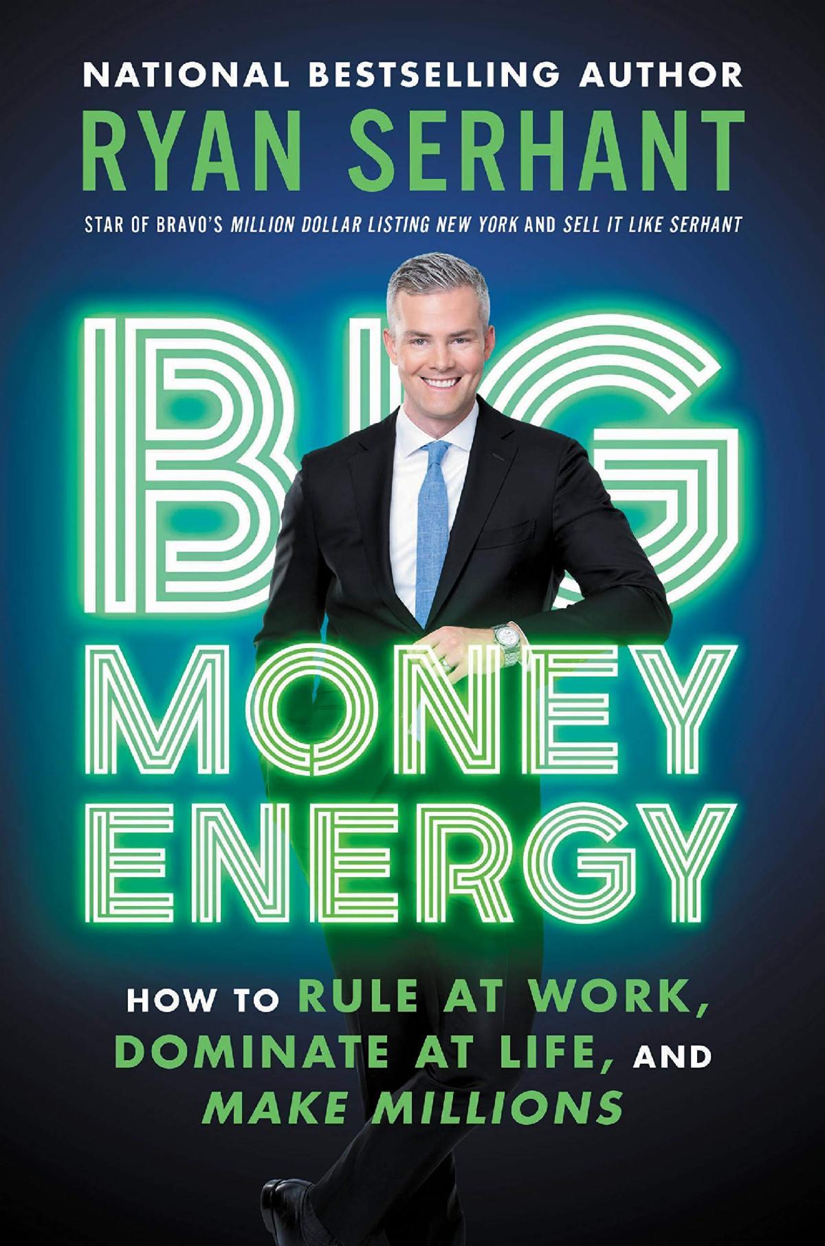 Big money energy book.jpg