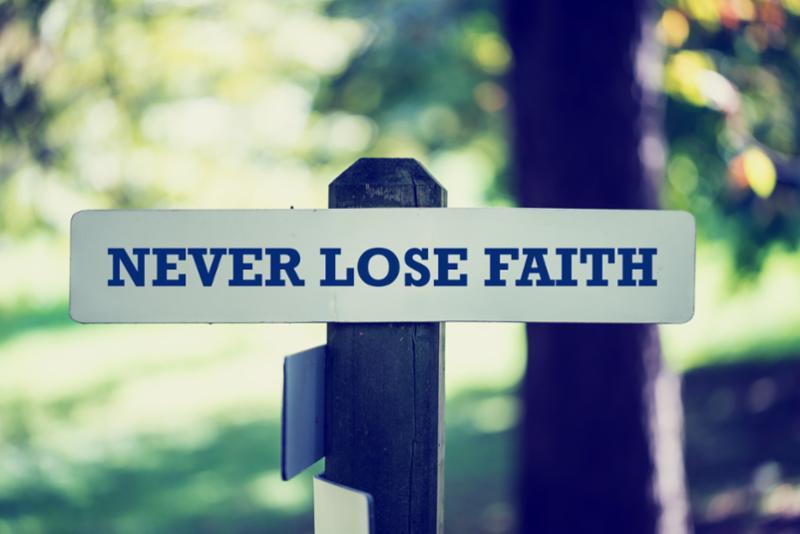 never_lose_faith.jpg