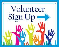 Volunteer-Sign-up.png