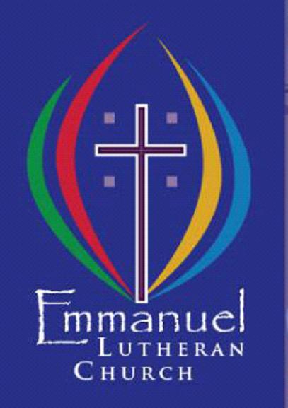 ELC logo blue.png