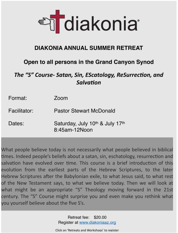 Diakonia Retreat Flyer.png