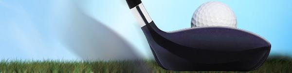 golf3b.jpg