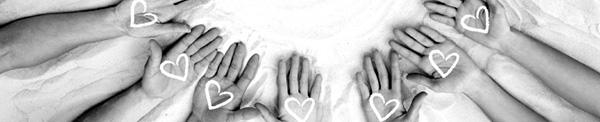 hands_hearts_hdr.jpg