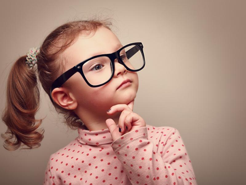 smart_young_girl.jpg