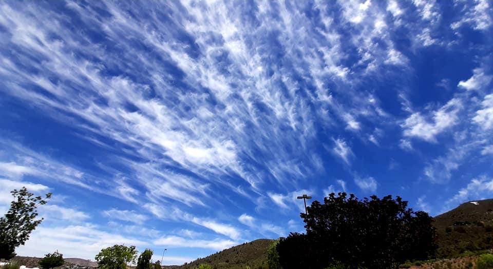 amazing clouds 5-29-21.jpg