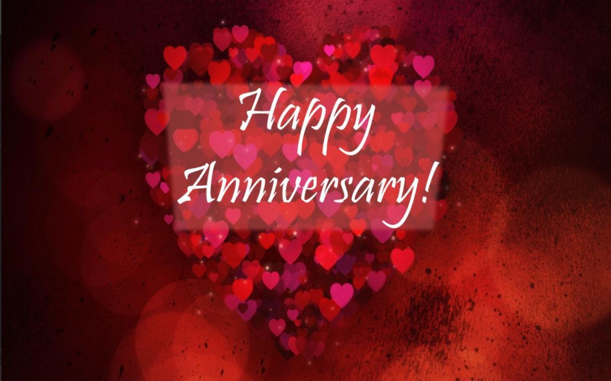 Happy Anniv CMG hearts.jpg