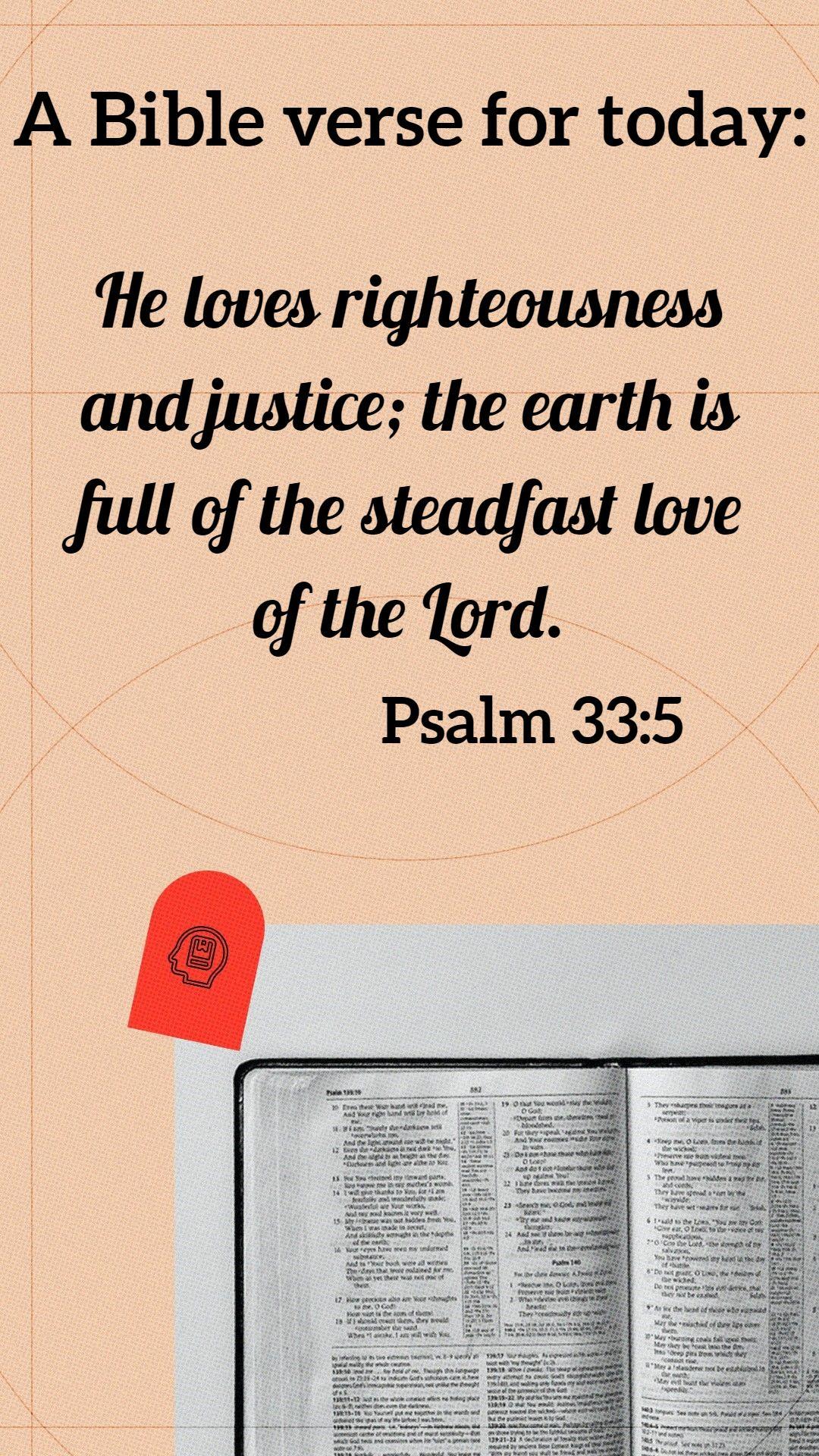 CMG Bible Verse.jpg