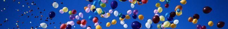 balloons_flying.jpg