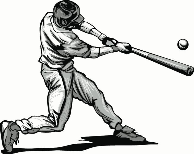 baseball_hitter.jpg