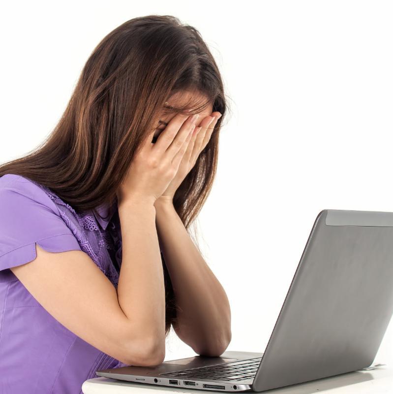 Combating Survey Fatigue