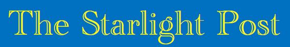 The Starlight Post