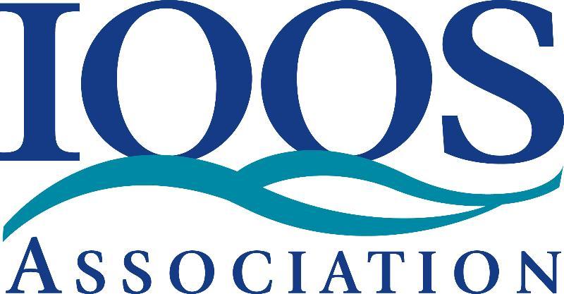 IOOS Association Logo