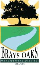 BOMD logo
