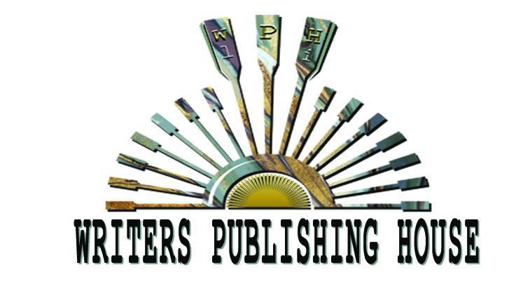 Typewriter Publishing Logo.jpg