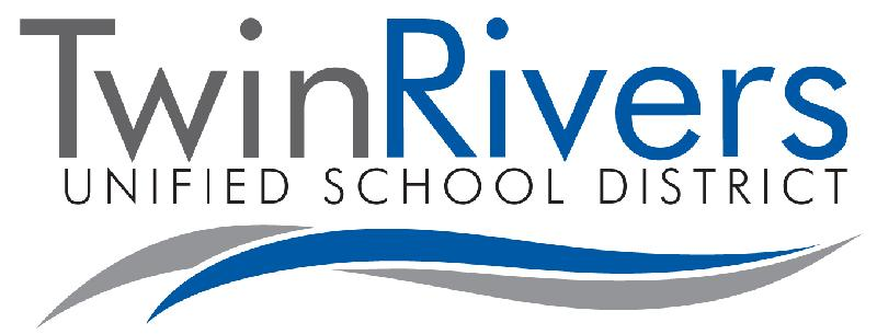 Twin Rivers Unified School District