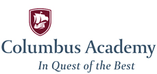 """Columbus Academy """"In Quest of the Best"""""""