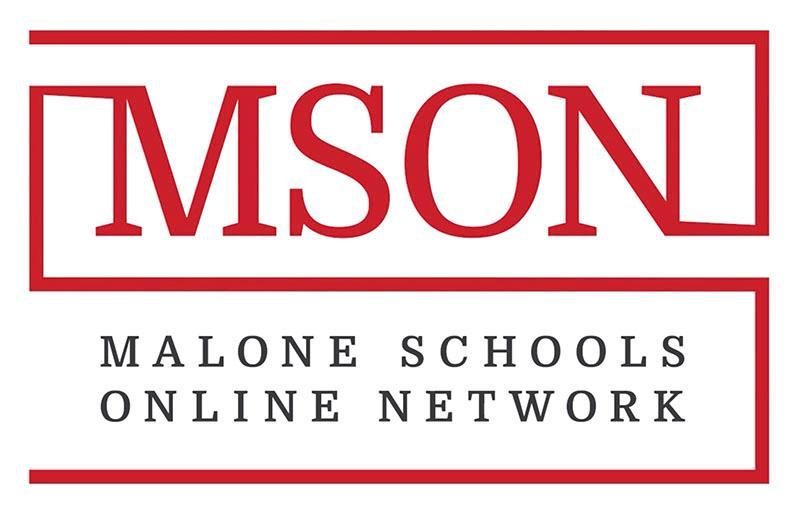 MSON logo