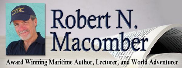 RNM_Award Winning Author Lecturer + World Adventurer jpg