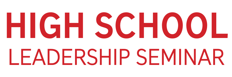 High School Leadership Seminar.png