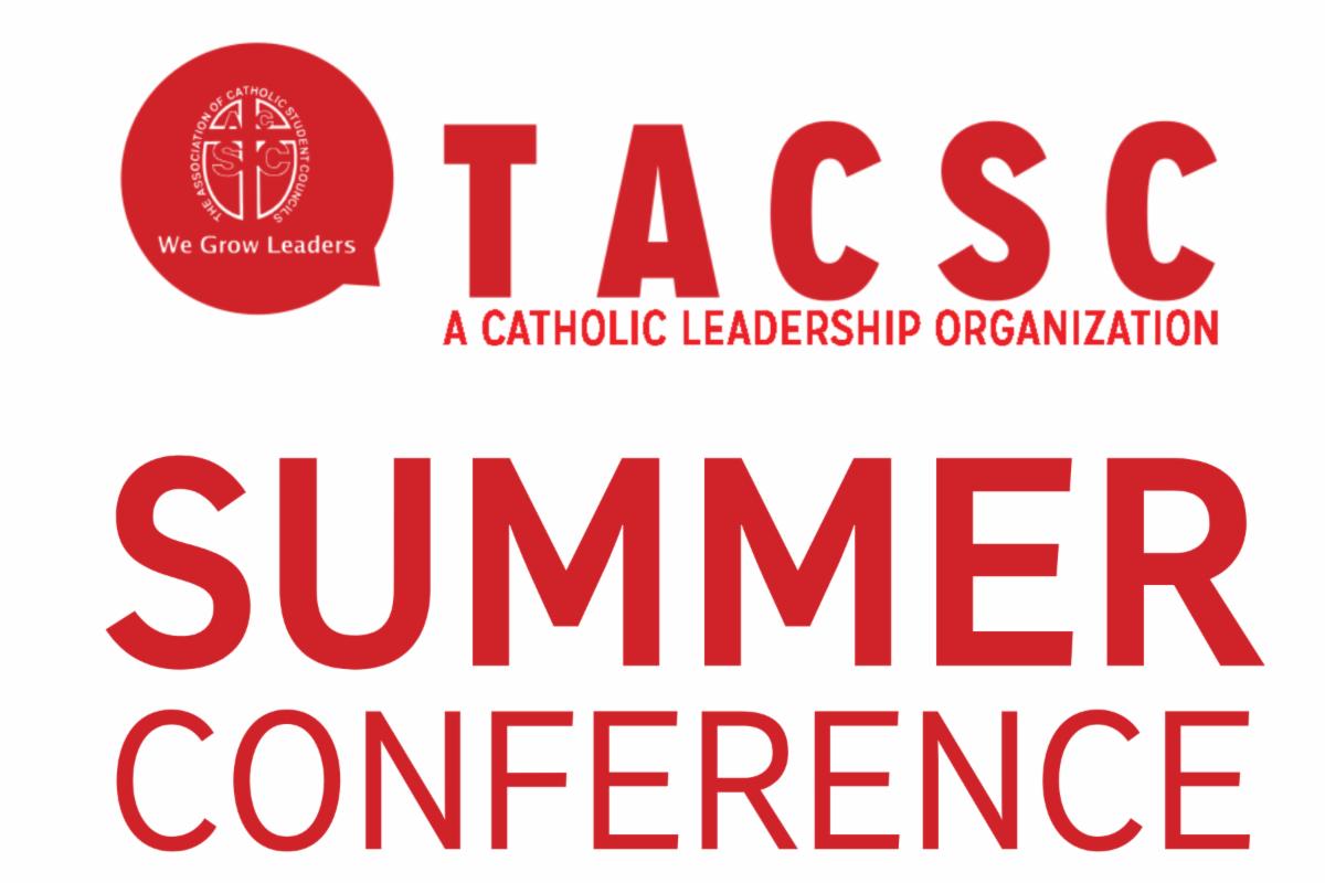 TACSC Covid Website Header.png