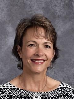 Meg Thimmesch_MSE Principal