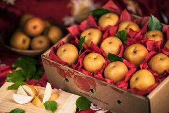 Thanksgiving_AsianPears