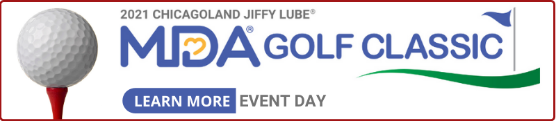 2021MDAGolfClassicSponsorshipButton EVENT DAY.png
