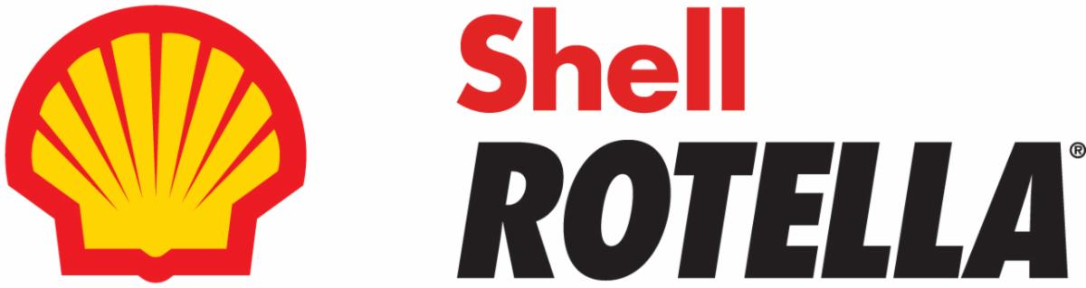 Shell Rotella logo with pecten.jpg
