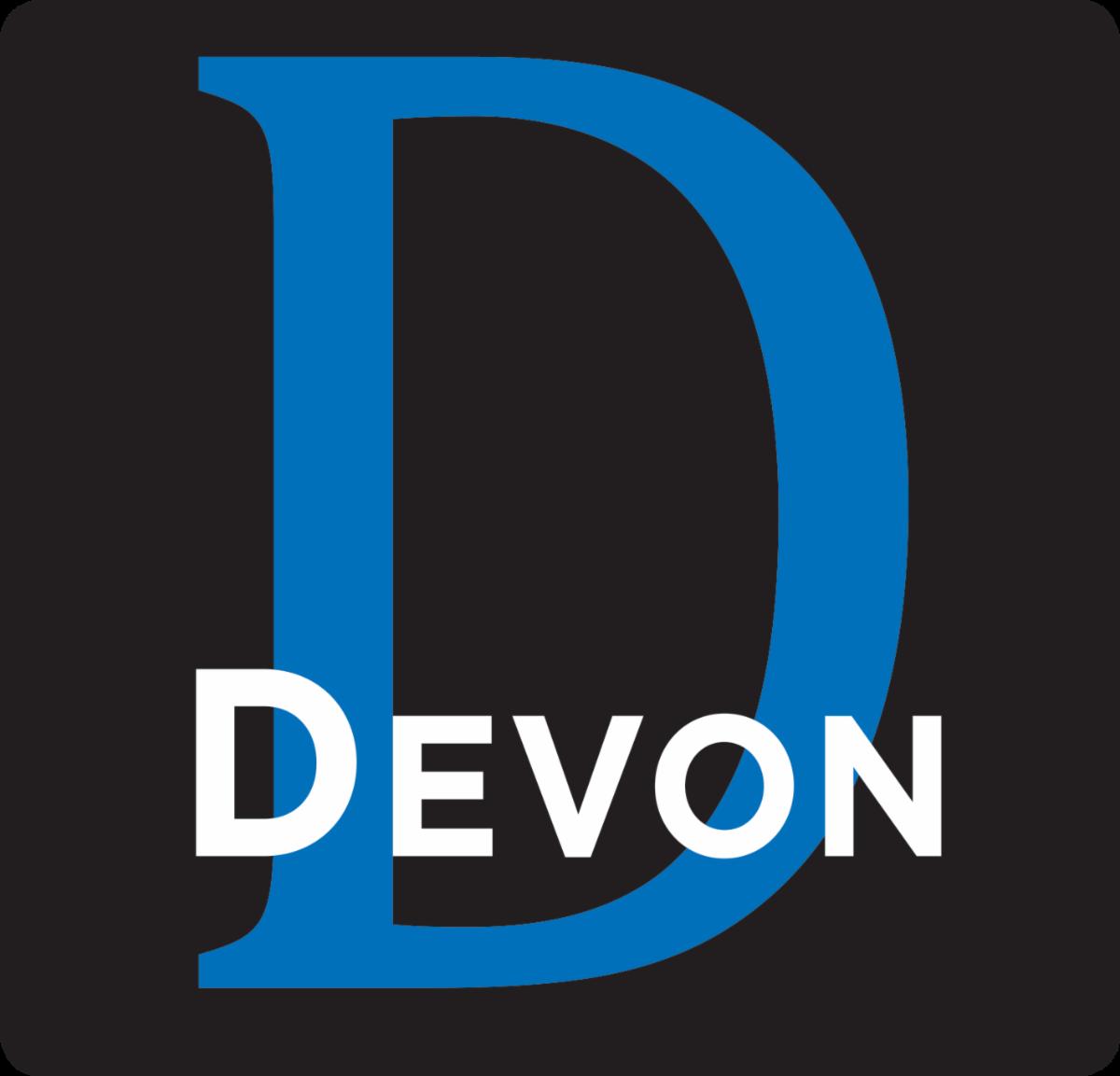 Devon Industries.png
