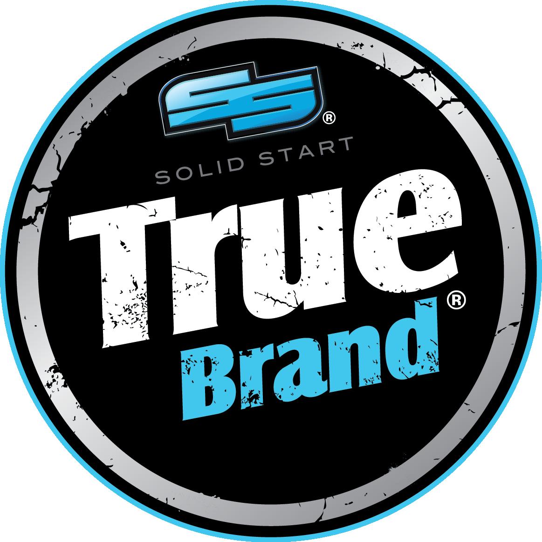True_Brand_Logo.png