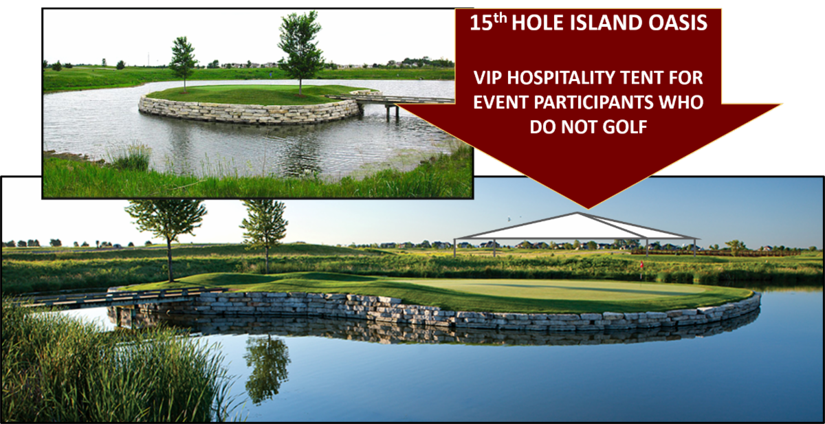 15th Hole Island Oaisis.png