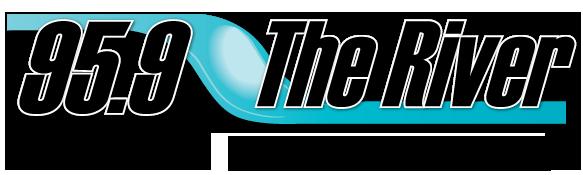 Copy of WERV-logo _1_.png