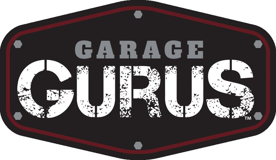 GG_Logo_RedUpdate.png