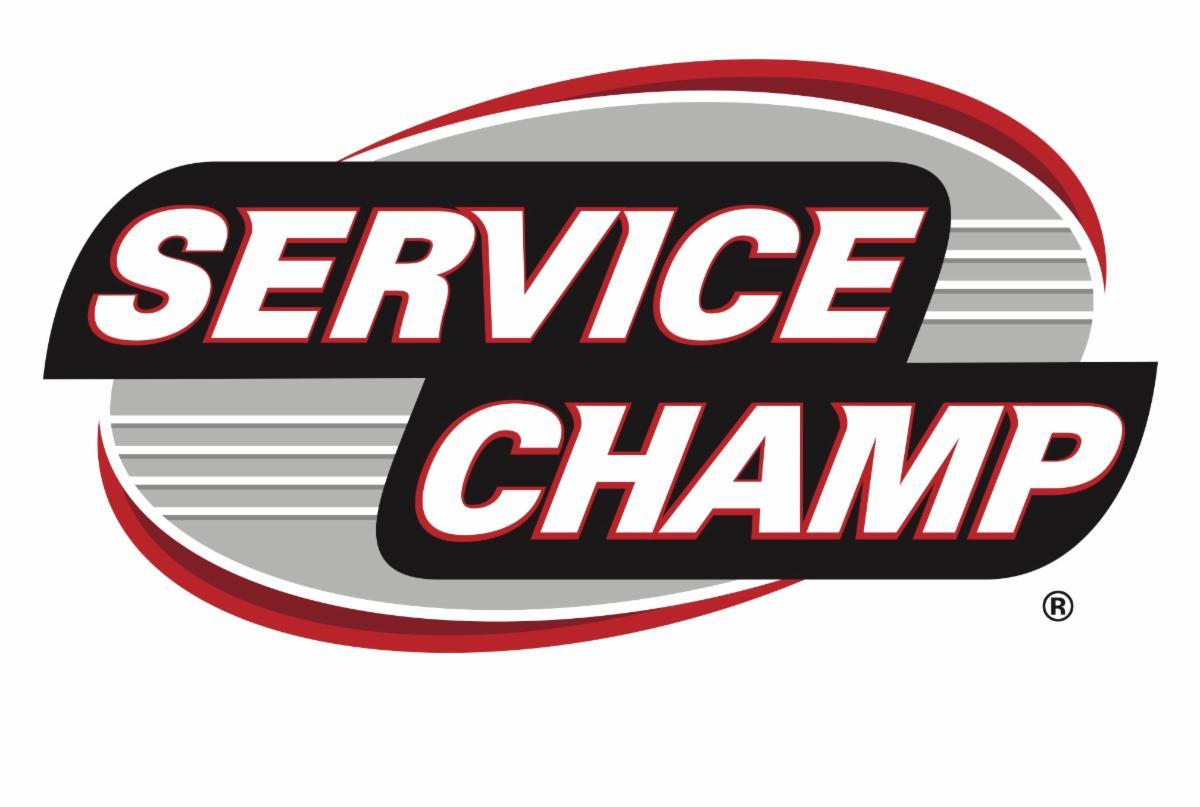 Service Champ Logo.jpg