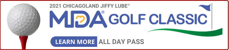 2021MDAGolfClassicSponsorshipButton ALL DAY PASS.png