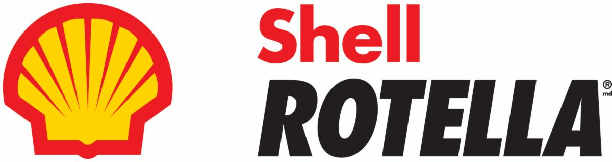 Shell_Rotella_logo_with_pecten_R_and_MD.jpg