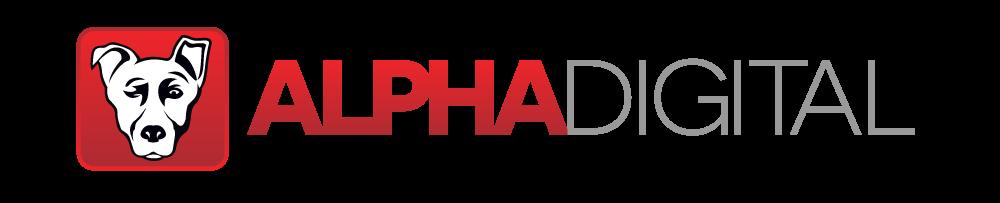 AlphaDigital-Logopng.png