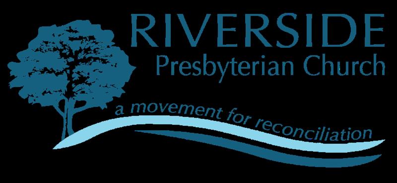 RPC Logo 2017.png