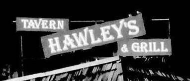 Hawley's Tavern & Grill