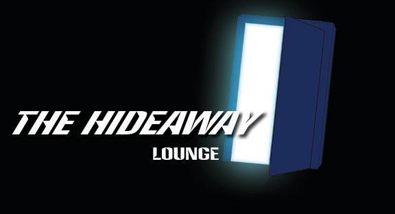 Hideaway Lounge