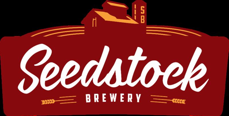 Seedstock Brewery